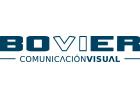 Bovier - Comunicacion Visual
