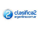 Clasifica2Argentina - Avisos Clasificados Gratuitos