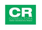 CR Consultora - Higiene y Seguridad en el Trabajo