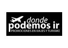 Dondepodemosir.com.ar - Viajes y Paquetes Turisticos de Argentina