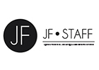 JF Staff - Consultora de Marketing y Eventos de Córdoba Argentina