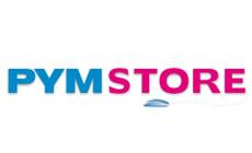 E-commerce - PYM Store S.A - Tienda Online de Informatica