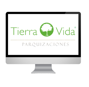 Diseño de Logotipo -  Logo PYM Store S.A Cordoba Argentina
