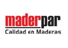 Maderpar - Calidad en Maderas