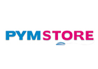 PYM Store S.A. - Tienda Online de ventas de Tecnología