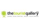 TheTouristGallery.com - Fotos del Mundo