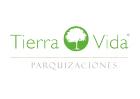 Tierra y Vida Parquizaciones Córdoba Argentina